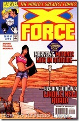 X-Force_Vol_1_71