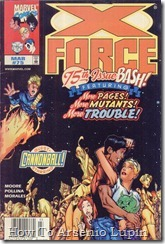 X-Force_Vol_1_75