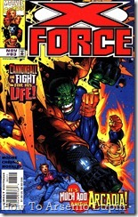 X-Force_Vol_1_83