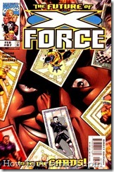 X-Force_Vol_1_87