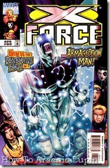 X-Force_Vol_1_89