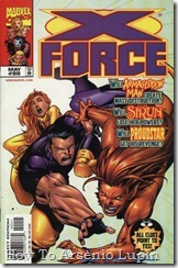 X-Force_Vol_1_90