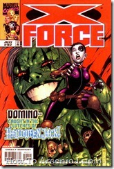 X-Force_Vol_1_92
