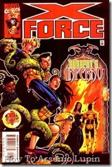 X-Force_Vol_1_98