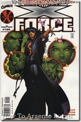 X-Force_Vol_1_109