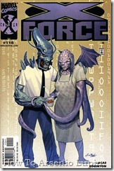 X-Force_Vol_1_110