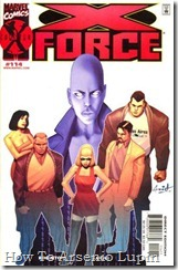 X-Force_Vol_1_114