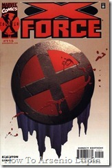 X-Force_Vol_1_115