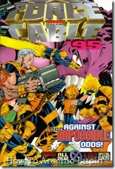 X-Force_and_Cable_Annual_Vol_1_'95