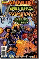 X-Force_Champions_Annual_Vol_1_'98