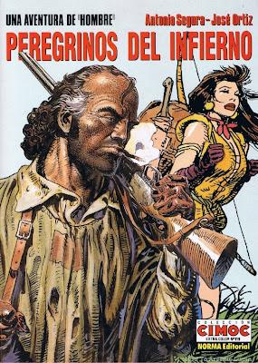 [P00008 - Hombre  - Peregrinos del infierno.howtoarsenio.blogspot.com.howtoarsenio.blogspot.com #7[2].jpg]