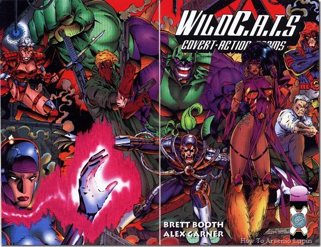 2011-01-01 - WildCats