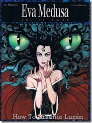 Eva Medusa 03 00