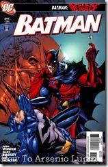 P00005 - Batman #691
