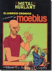 P00005 - Moebius  - El Lbrico Crnico.howtoarsenio.blogspot.com #5