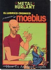 P00005 - Moebius  - El Lúbrico Crónico.howtoarsenio.blogspot.com #5