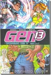 P00015 - Gen13 v3 #15