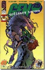 P00006 - GEN13 - Ordinary Heroes.howtoarsenio.blogspot.com