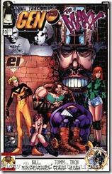 P00010 - GEN13 y The Maxx.howtoarsenio.blogspot.com