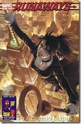 P00037 - 04 - El Renacimiento de los Avengers v2 #10