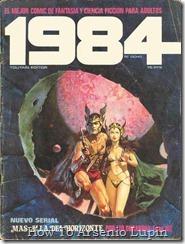 P00008 - 1984 #8