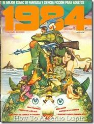 P00017 - 1984 #17