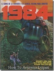 P00021 - 1984 #21