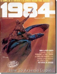 P00033 - 1984 #33