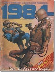 P00035 - 1984 #35