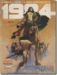 P00048 - 1984 #48