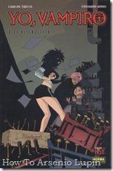 P00003 - Boy Vampiro #32