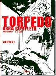 P00005 - Torpedo  - Obra Completa .howtoarsenio.blogspot.com v5