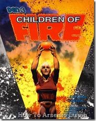 P00003 - Den  - hijos del fuego.howtoarsenio.blogspot.com #3