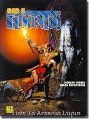 P00005 - Den  - Elementos.howtoarsenio.blogspot.com #5