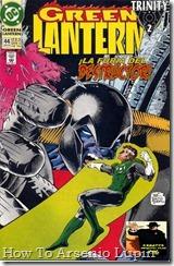P00002 - DC Universe - Trinity #44