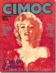 P00003 - Cimoc Extra #3
