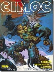 P00173 - Cimoc v2 #173