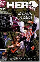 P00018 - Hero #18
