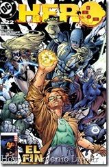 P00022 - Hero #22