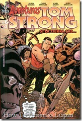 Las Aventuras de tom Strong no06_000