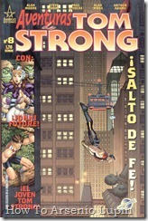 Las Aventuras de tom Strong no08_01