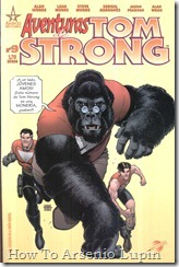 Las Aventuras de tom Strong no09_01