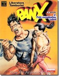 P00002 - RanXerox #2