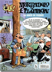 Mortadelo_Filemon_42