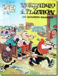 Mortadelo_Filemon_71