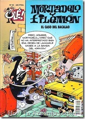 Mortadelo_Filemon_95