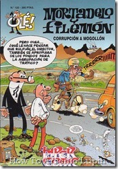 Mortadelo_Filemon_125