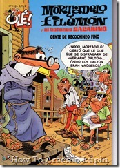 Mortadelo_Filemon_116