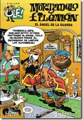 Mortadelo_Filemon_123