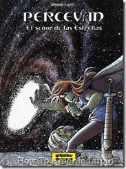 P00010 - Percevan  - El señor de las estrellas.howtoarsenio.blogspot.com #10
